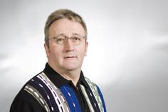 Geschäftsführer: Thomas Kurzawski
