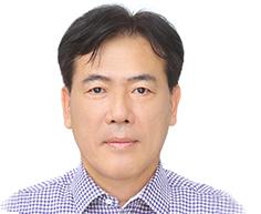 Mr. Yong-Seon Han
